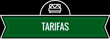 bt_tarifas