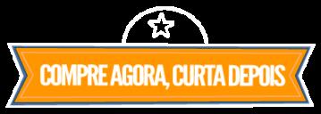 Botão_Compre-agora-curta-depois_02_PRAIA-SOL_2020