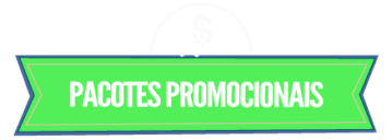 Botão_Pacotes-promocionais_02_PRAIA-SOL_2020